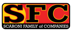 SFCOS - Scaroni Family of Companies